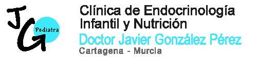 Endocrino Infantil y Especialista en Nutrición en Cartagena